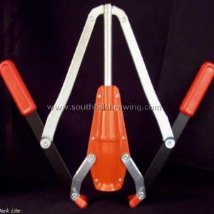 Corker-Double Lever
