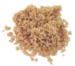 Brown Sugar, 1lb