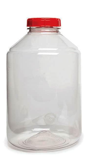 Fermonster 6 gallon