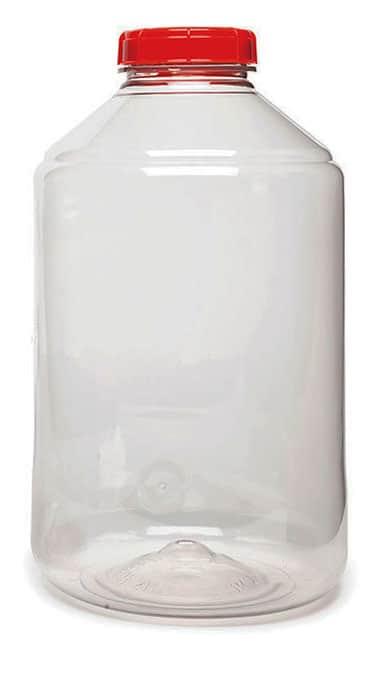 Fermonster 7 gallon