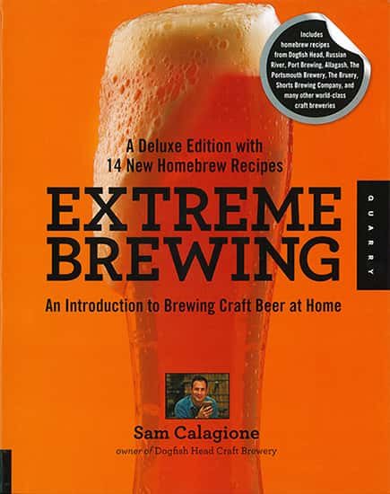 Extreme Brewing (Deluxe Edition)