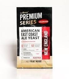 2319 east coast ale