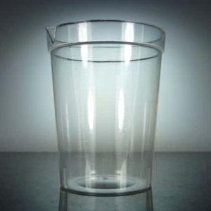 Acid Test Kit - Beaker Main Image