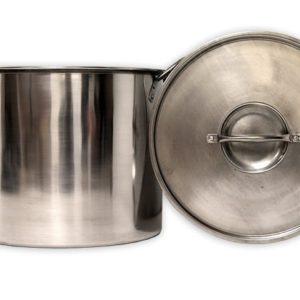 20 Qt. Brew Pot Main Image