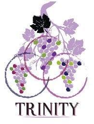 4354 Trinity