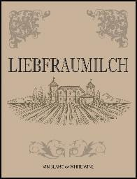 4362 Liebfraumilch