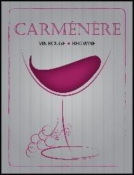 4372 Carmenere