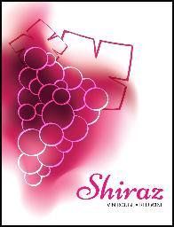 4375 Shiraz