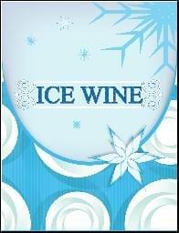4384 Ice Wine