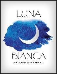 4386 Luna Bianca