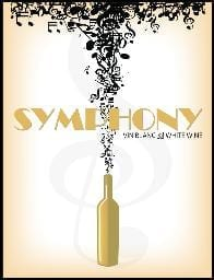 4391 Symphony