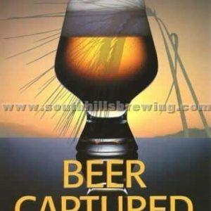 Beer Captured Main Image