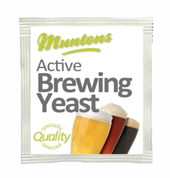 muntons-active-brewing-yeast