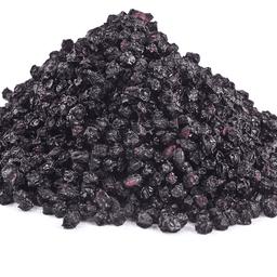 Dried Elderberries 8 oz