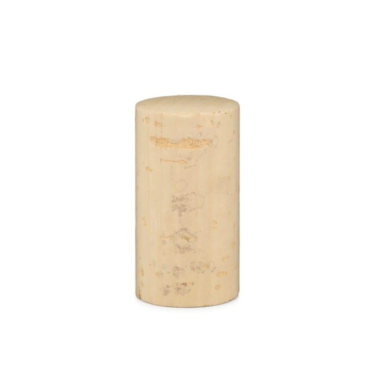 colmated cork