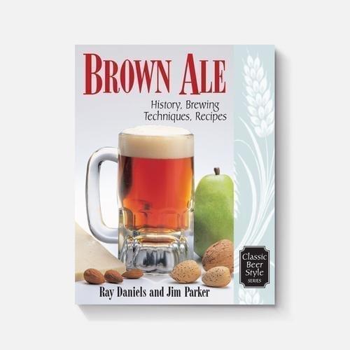Brown-Ale-book