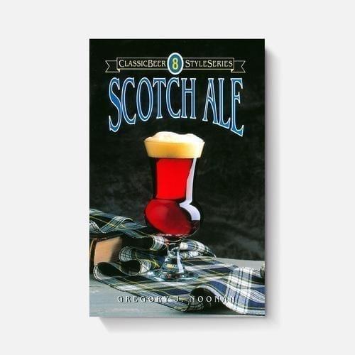 Scotch-book