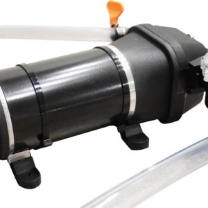 Super Tarnsfer Pump
