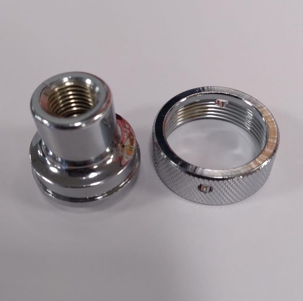 faucet adapter1