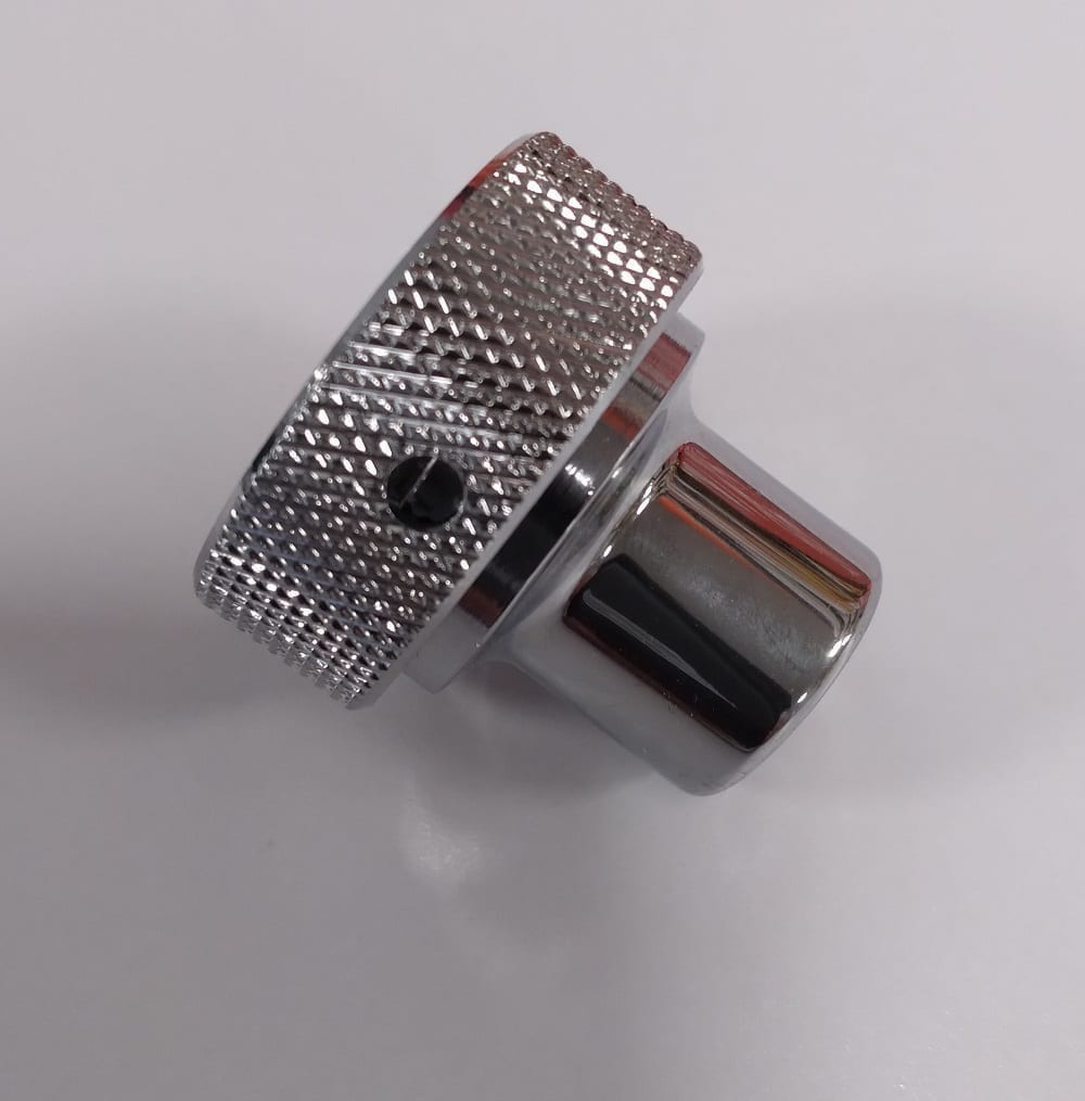faucet adapter3
