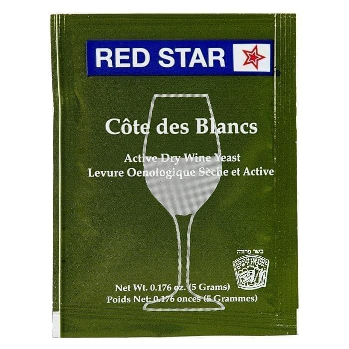 Red-Star-Cote-des-Blancs