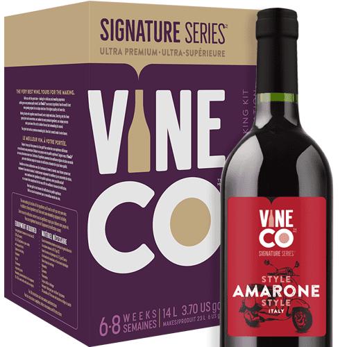 Vineco Amarone