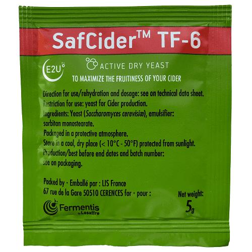 safcider-tf-6