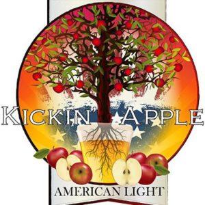 KickinApple
